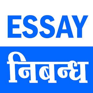Add on words for essays