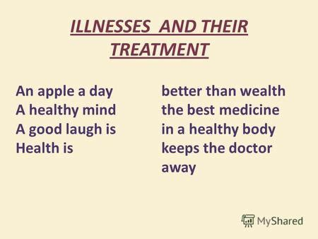 essay about good health is above wealthy all essay short essay on health is wealth  words